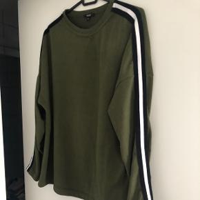 Project unknown bluse i størrelse M Rigtig fin stand!💛