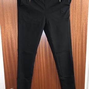 Y.A.S bukser