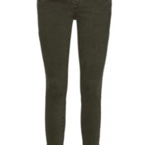IVY COPENHAGEN Jeans