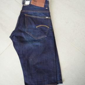 G Star knickers syr. 28 sprit nye, ny pris 799,- sælges for 150,-