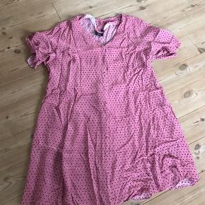 Super fin kjole, Str M(46-48)