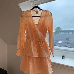 Bäumler kjole