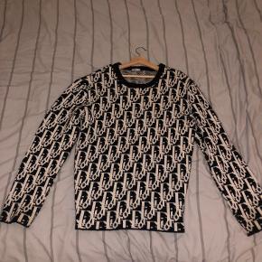 Christian Dior sweater