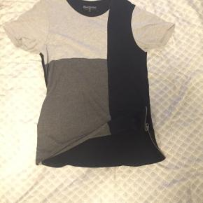 Daniel De Prato t-shirt