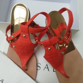 Casadei sandaler