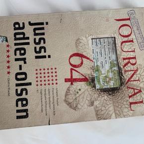 Læst 1 gang , sender gerne Porto 35 kr