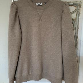 DAY ET sweater