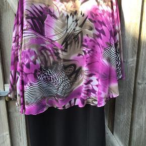 Brandtex kjole eller nederdel