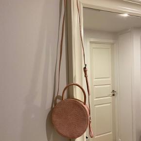 Zara anden taske