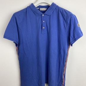 Moncler t-shirt