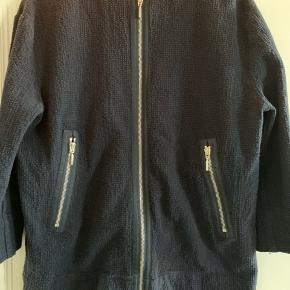 Libertine-Libertine jakke