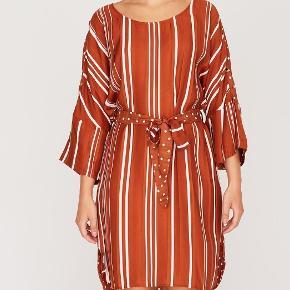 Stine Goya kjole med tags Str xs/s passer også større Np 2000 I hurtig handel plus Porto