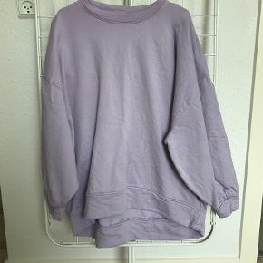 AWARE by VERO MODA sweater