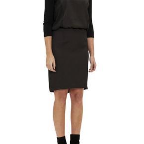 An Ounce kjole