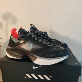 Nike N110 D/MS/X - aldrig brugt.   Nypris 1200,-