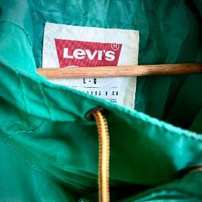 Levi's frakke