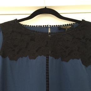 Juicy Couture skjorte
