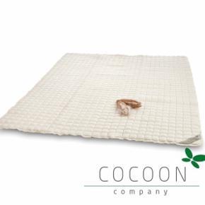 Cocoon anden boligtekstil