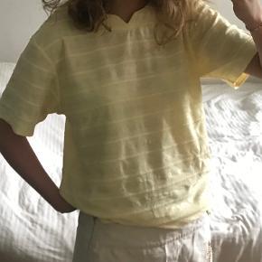 Sara Louise T-shirt
