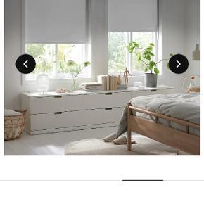 Ikea boligtekstil