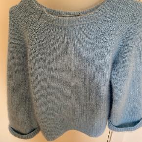 Lé Lago Vêtements Sweater
