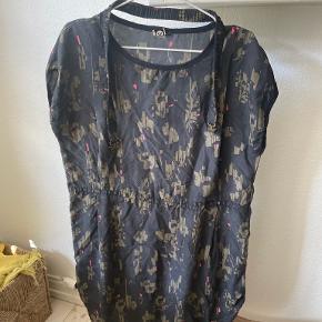Roxy kjole eller nederdel