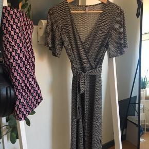 Kjole fra H&M