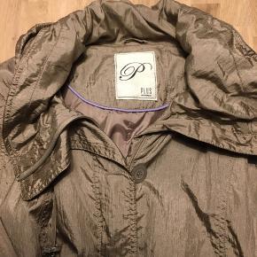 Zara jakke køb, salg og brugt lige her | Se mere her side 1