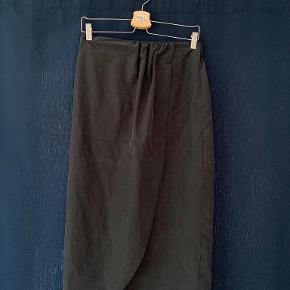 Hubert nederdel