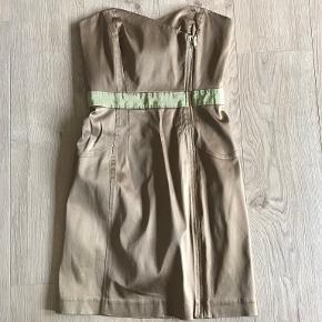In Wear anden kjole & nederdel