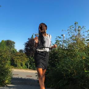 Lala Berlin bluse