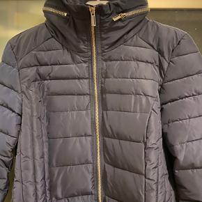 Soya concept jakke fra sidste år, fejlkøb, forkert str, kun brugt en gang