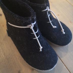 Glerups andre sko til drenge