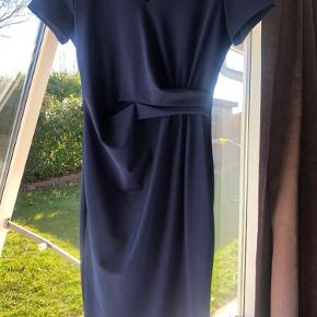 Ninna Ricci kjole