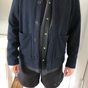 Suit frakke