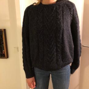Creton sweater