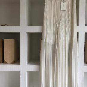 By Malene Birger galla & bryllup