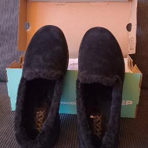 Sketchers andre sko & støvler