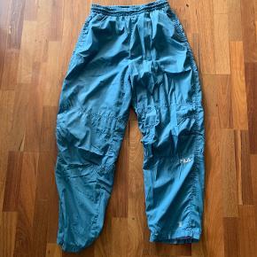 Fila andre bukser & shorts
