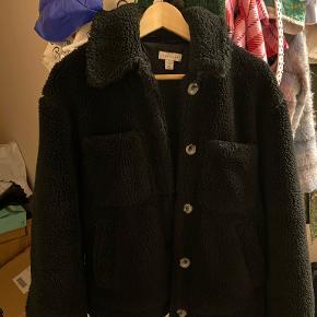Topshop frakke