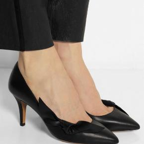 Isabel Marant Heels