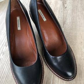 Bimba Y Lola heels