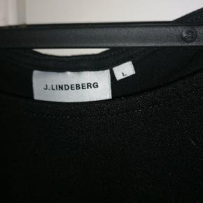 J.LINDEBERG kjole