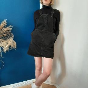 Monki Anden kjole & nederdel