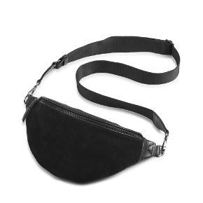 Markberg bæltetaske