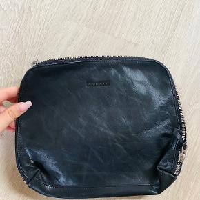 Wood Wood håndtaske