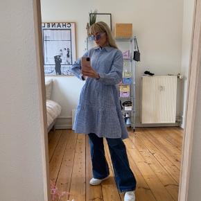 Boii studios kjole 💙 + fragt