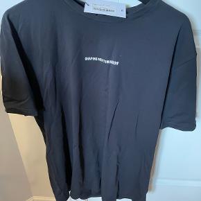 Shaping New Tomorrow t-shirt