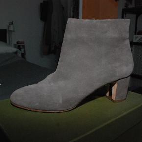 Rupert Sanderson støvler