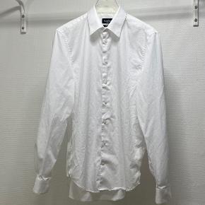 Stanfield skjorte